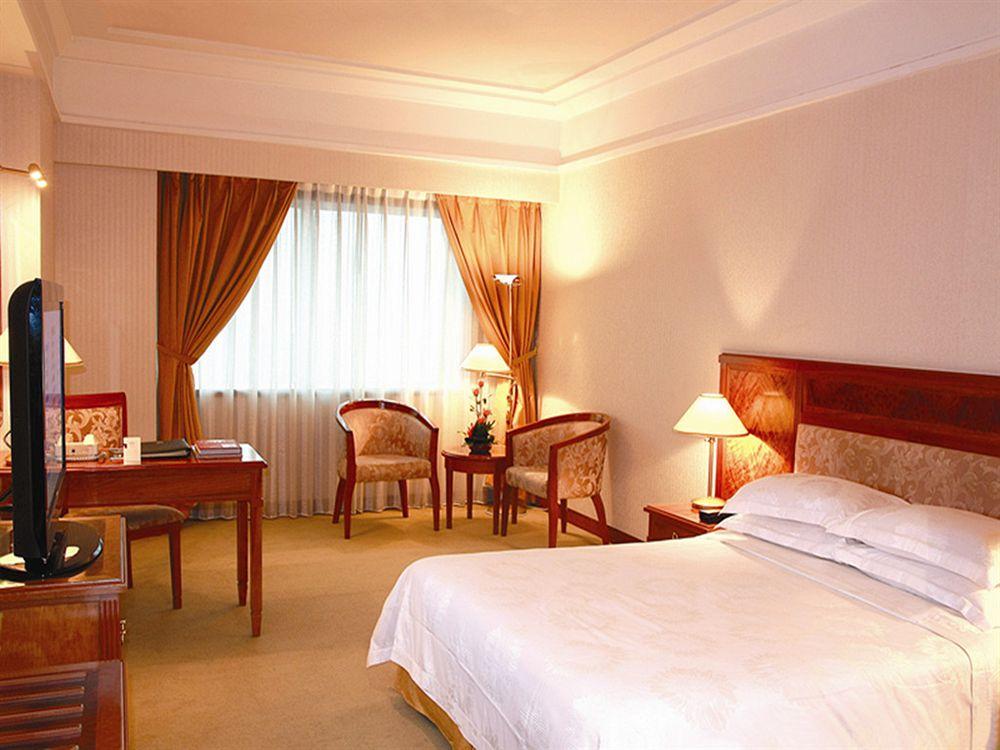 Kaili Hotel Shenzhen