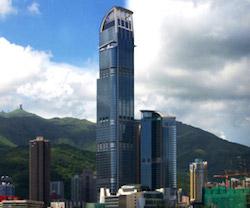 L'hotel Nina et Convention Centre Hong Kong