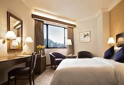 Marco Polo Gateway Hotel Hong Kong