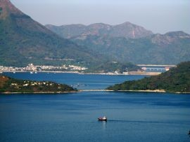 hong-kong-weather-summer_Session