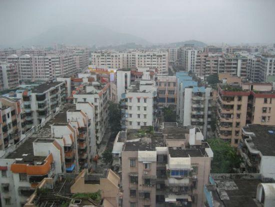 Zhaoqing China