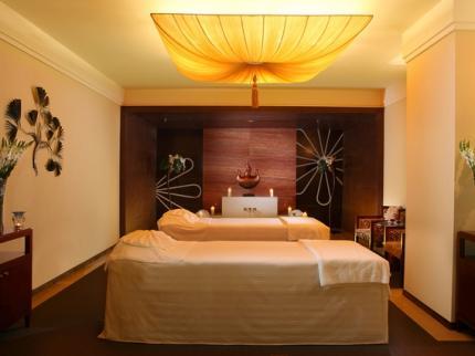 Crowne Plaza Hotel Xiaolan Zhongshan