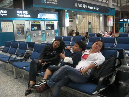 Hong-Kong-Airport-Arrival