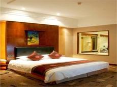 Shanghai Hotel Shenzhen
