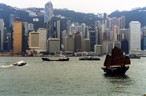 hong-kong-weather-spring_session
